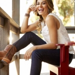 Ariat Loretta Tank for Women